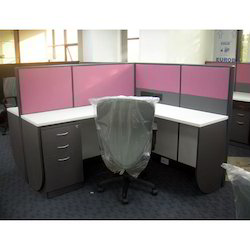 Work Station (60mm Tile Base System)