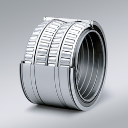 4 Row Taper Roller Bearings
