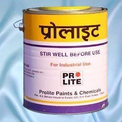Furniture Coating Paints
