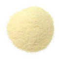 Indian Untoasted Defatted Soya Flour, For Cattle Feed, Packaging Size: 50 Kg