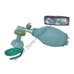 Medical Equipment,Hospital Equipment,Medical Equipment Manufacturer