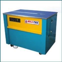 Semi Automatic Strapping Machines (High Table)