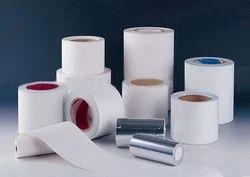 Self Adhesive Material