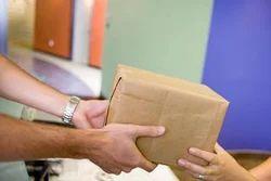 COD/DOD Deliveries