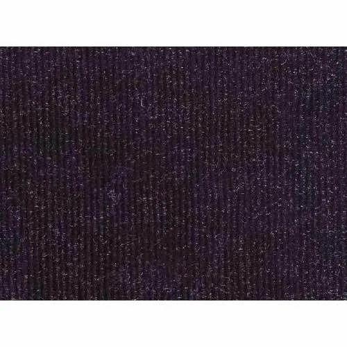 Automotive Carpet Manufacturer