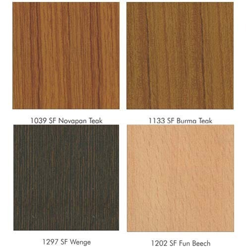 Laminates Wood Textured Laminates Exporter From Bhiwadi