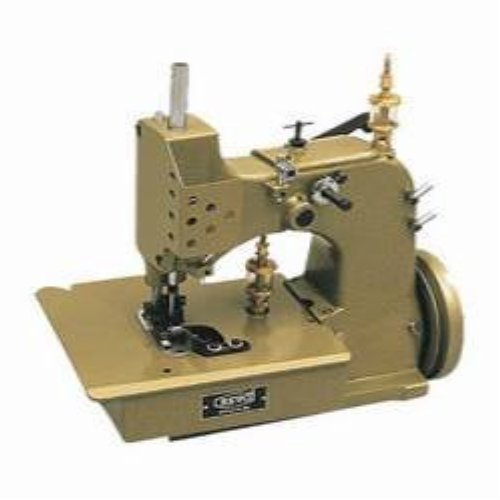 Carpet Binding Sewing Machine Floor Matttroy