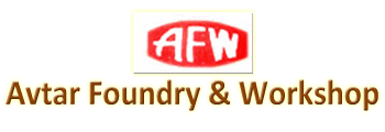 Avtar Foundry & Workshop