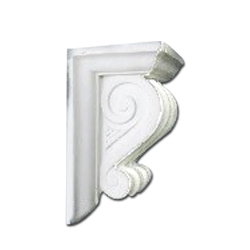 Perfect Decorative Wall Brackets