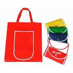 Elegant Non Woven Bags