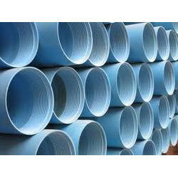 Water Pipe Suppliers & Philippines Hdpe PipePhilippines Hdpe