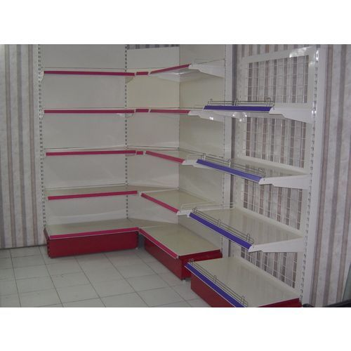 the frame out racks glass solutions van pull internal vans transport a slide rack aus company racking small australia