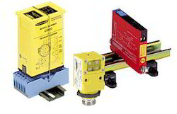 Intrinsically Safe Sensors
