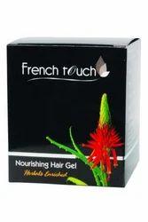 Nourishing Hair Gel