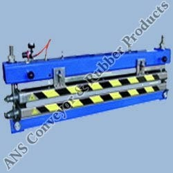 Belt Tensioning Clamp