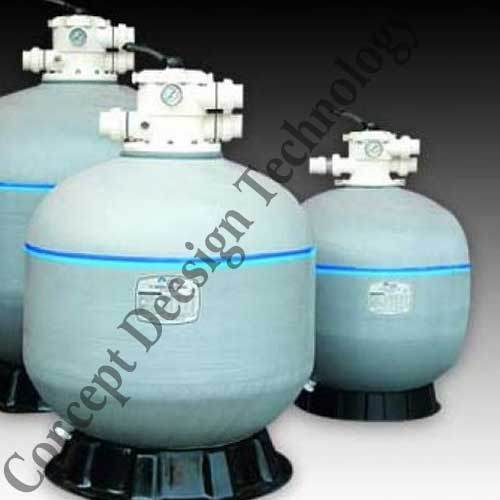 Swimming pool accessories pool filtration system manufacturer from new delhi for Swimming pool pressure test plugs