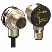 Sensors Series