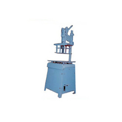 Paver Block Making Machine Manual