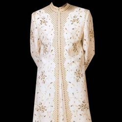 Sherwani in Bengaluru, Karnataka | Get Latest Price from Suppliers of Sherwani in Bengaluru