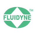 Fluidyne Instruments Private Limited