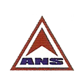 ANS Conveyor & Rubber Products Private Limited