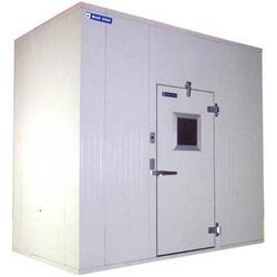 Cold Rooms  sc 1 st  India Business Directory - IndiaMART & Cold Rooms in Bengaluru Karnataka | Manufacturers Suppliers ...