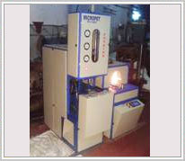 BPH PET Blowing Machines