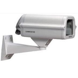 CCTV Camera Enclosure