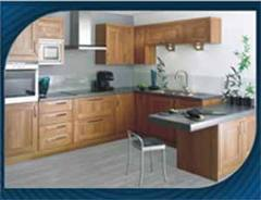 sleek modular kitchen designs.  Sofa Sets Chesterfield Leather Service Provider from Pune