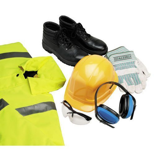 Physical Security Products - Physical Safety Products