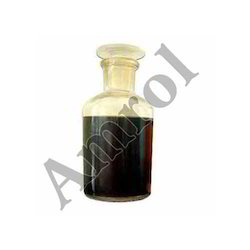 Sodium Petroleum Sulfonate