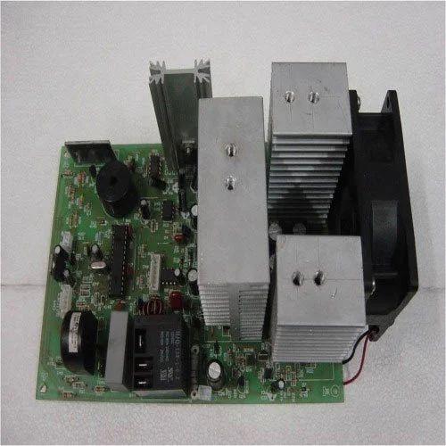 PROTONIX 850 VA DSP Sine Wave Inverter Kits, For Card | ID
