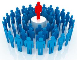 Associations & Memberships