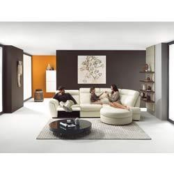Modern Compact Living Room Furniture