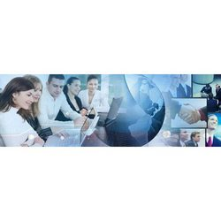 Job Work And Outsoursing Services
