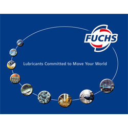 Cutting Oils Amp Lubricants Fuchs Cutting Oils Wholesale