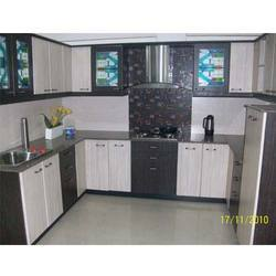 Kitchen Cabinets Indian Style Image Gallery Hcpr
