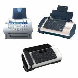 Canon Fax Machine L 170