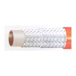 Sewer Jetting Hose PH301