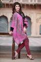 Churidar Ladies Knitted Woolen Leggings, Size: M, Xl