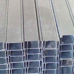 Aluminum And Steel Trunking Type Cable Tray Id 2558313148