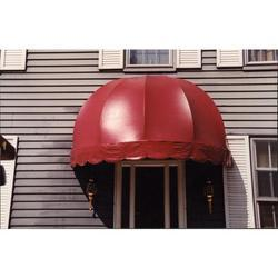 Round Awnings - Manufacturers, Suppliers & Exporters