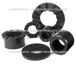 Carbon Pads, For Industrial