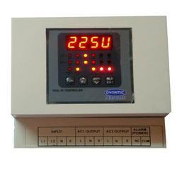 AC Controller Timer
