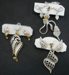 Partywear Jewellery C