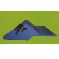Foils And Vacuum Foils