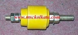 MSCKOLKATA 300 Hp Terminal Block Insulators For 250 KW SIMO Motor