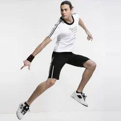 Mens Sportswear