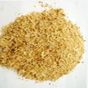 Soya Bean Meal, For Poultry Feed, High In Protein