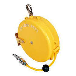 Hose Reels - Suppliers, Manufacturers & Traders in India
